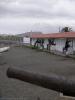 las_galletas_www.inselteneriffa.com-13