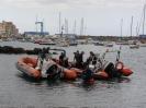 las_galletas_www.inselteneriffa.com-3