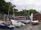 las_galletas_www.inselteneriffa.com-5