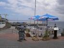 los_abrigos_www.inselteneriffa.com-14
