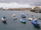 los_abrigos_www.inselteneriffa.com-6