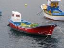 los_abrigos_www.inselteneriffa.com-7