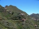 los_batanes_www.inselteneriffa.com-11