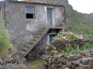 los_carrizales_www.inselteneriffa.com-13