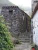 los_carrizales_www.inselteneriffa.com-18