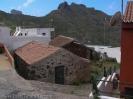 los_carrizales_www.inselteneriffa.com-2