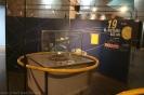 Museum Wissenschaft und des Kosmos  :: museum_wissenschaft_kosmos_www.inselteneriffa.com-6