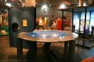 museum_wissenschaft_kosmos_www.inselteneriffa.com-7