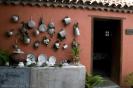 museumsdorf_pinolere_www.inselteneriffa.com-10