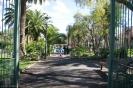 parque_de-la_constiucion_la_laguna_www.inselteneriffa.com-1