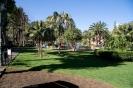 parque_de-la_constiucion_la_laguna_www.inselteneriffa.com-13