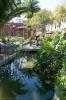 parque_de-la_constiucion_la_laguna_www.inselteneriffa.com-16