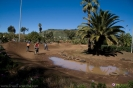 parque_pedro_gonzalez_la_laguna_www.inselteneriffa.com-13