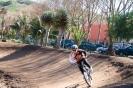 parque_pedro_gonzalez_la_laguna_www.inselteneriffa.com-14