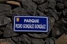 parque_pedro_gonzalez_la_laguna_www.inselteneriffa.com-15