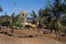 parque_pedro_gonzalez_la_laguna_www.inselteneriffa.com-2