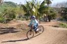 parque_pedro_gonzalez_la_laguna_www.inselteneriffa.com-3