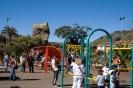 parque_pedro_gonzalez_la_laguna_www.inselteneriffa.com-5