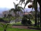 parque_sortija_puerto_de_la_cruz_www.inselteneriffa.com-9
