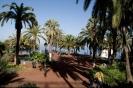parque_taoro_puerto_de_la_cruz_www.inselteneriffa.com-1