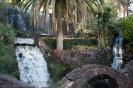 parque_taoro_puerto_de_la_cruz_www.inselteneriffa.com-4