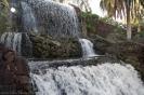 parque_taoro_puerto_de_la_cruz_www.inselteneriffa.com-5