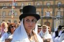 paseo_romero_inselteneriffa.com-78