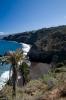 Playa del Castro :: playa_de_castro_inselteneriffa.com-1