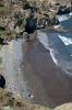 Playa del Castro :: playa_de_castro_inselteneriffa.com-3