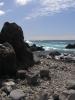playa_de_la_mujeres_inselteneriffa.com-1