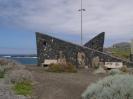 playa_de_la_mujeres_inselteneriffa.com-5