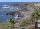 Playa de las Arenas :: playa_de_las_arenas_inselteneriffa.com-1