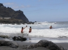 playa_de_las_arenas_inselteneriffa.com-4