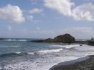 playa_de_las_bodegas_inselteneriffa.com-2