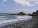 playa_de_las_bodegas_inselteneriffa.com-4
