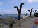 playa_de_las_bodegas_inselteneriffa.com-6