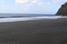 playa_de_las_gaviotas_inselteneriffa.com-4
