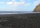 playa_de_las_gaviotas_inselteneriffa.com-6