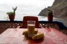 playa_de_las_gaviotas_inselteneriffa.com-7