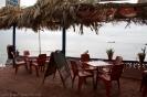 Playa de las Gaviotas :: playa_de_las_gaviotas_inselteneriffa.com-9