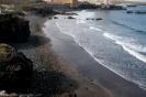 playa_del_aqua_dulce_inselteneriffa.com-1