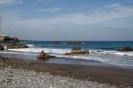playa_del_aqua_dulce_inselteneriffa.com-2