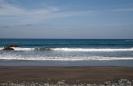 playa_del_aqua_dulce_inselteneriffa.com-3