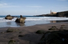 playa_del_aqua_dulce_inselteneriffa.com-4