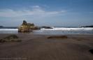 playa_del_aqua_dulce_inselteneriffa.com-5