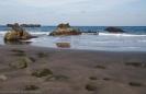 playa_del_aqua_dulce_inselteneriffa.com-6