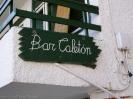 playa_el_caleton_inselteneriffa.com-7