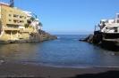 playa_el_caleton_inselteneriffa.com-9