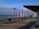 playa_jardin_inselteneriffa.com-10