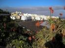 playa_jardin_inselteneriffa.com-11